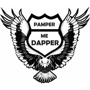 Meet the Posher Other - Meet our Posh family, Pamper me Dapper